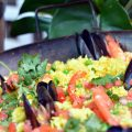 Central Coast Catering