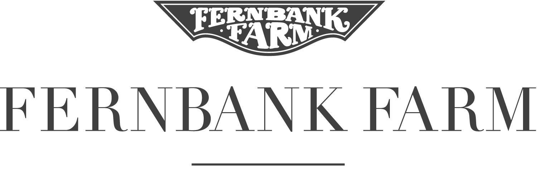 Fernbank Farm Logo