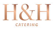 H&H Catering Services Central Coast, Newcastle and Hunter Valley