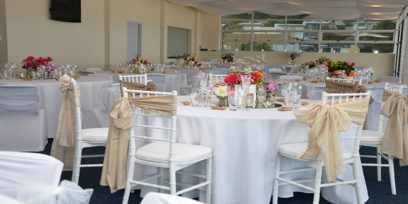 Terrigal SLSC Is One Of HHs Favourite Venues On The Central Coast It A Very Popular Venue For Small And Large Corporate Conferences Events