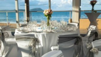 Terrigal SLSC for Weddings