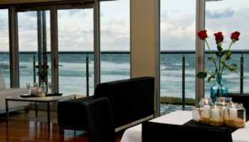 Copacabana SLSC Wedding Venue
