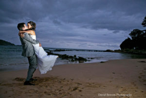 Wedding Expos