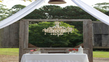 Fernbank Farm Weddings