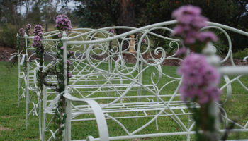 wedding venues central coast