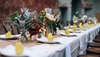 The lockup weddings newcaslte