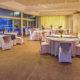 Japanese Gardens Wedding Venue Central Coast