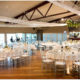 avoca surf club functions