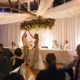 avoca surf club weddings