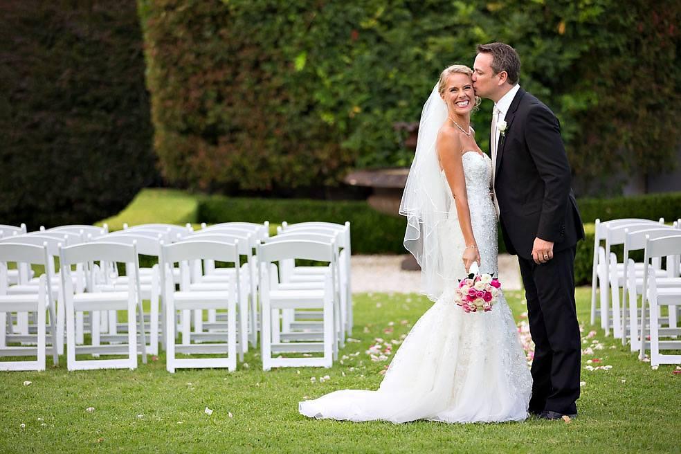 Stunning Wedding Venues in Newcastle