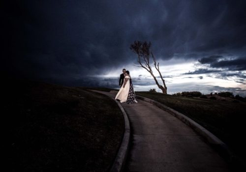 anthony currey - wedding photography central coast nsw
