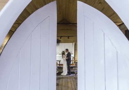 wedding photographer central coast nsw