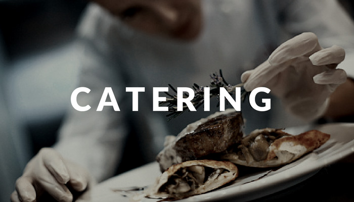 Catering Services Central Coast, Hunter Valley