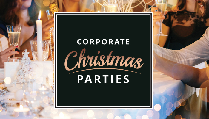 Christmas Party Caterers Central Coast, Hunter Valley