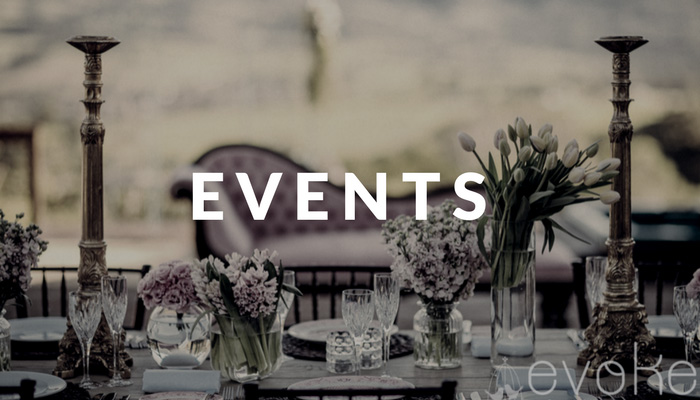 Event Management Central Coast, Hunter Valley